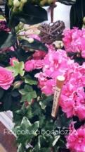 PicsArt_05-12-04.31.54